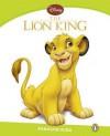 The Lion King. Melanie Williams - Melanie Williams
