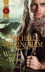 Warriors in Winter: In the Bleak MidwinterThe Holly and the VikingA Season to Forgive (The MacEgan Brothers) - Michelle Willingham