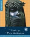 The Heritage Of World Civilizations, Volume C: Since 1700 (6th Edition) - Albert M. Craig, William A. Graham, Steven E. Ozment, Frank M. Turner, Donald Kagan