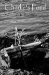 Charlie's Pond - C. L. Heckman, Jennifer Caprioli, Kyle Lechleitner