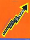 Essential Guide to Marketing Planning. Marian Burk Wood - Marian Burk Wood