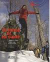 En forme et en santé (French Edition) - Thomas-D Fahey