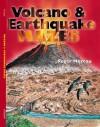 Volcano & Earthquake Mazes - Roger Moreau