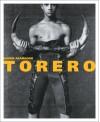 Torero (CL) - Ruven Afanador
