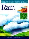 Rain - Andres Llamas Ruiz