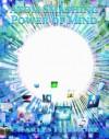 Atom Smashing Power of Mind - Charles Fillmore