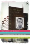 Youth, Arts and Education (Routledge Advances in Sociology) - Anna Hickey-Moody