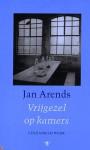 Vrijgezel op kamers - Jan Arends