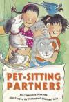 Pet-Sitting Partners - Catherine Murphy