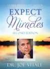 Expect Miracles (Your Coach in a Box) - Joe Vitale