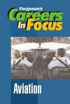 Careers In Focus - Ferguson
