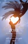 Zore (Záblesk, #3) - Alexandra Adornetto