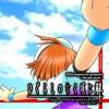 Matsuribayashi-hen - 07th Expansion, Ryukishi07