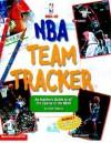 Nba Team Tracker - John Hareas