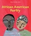 Poetry for Young People: African American Poetry - Karen Barbour, Arnold Rampersad, Marcellus Blount