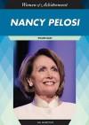 Nancy Pelosi - Hal Marcovitz