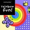 Rainbow Fun! - Beth Harwood, Mike Jolley, Emma Dodd, David Ellwand