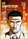 Le Sauveteur - Jirō Taniguchi