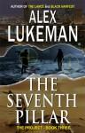 The Seventh Pillar - Alex Lukeman