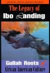 Legacy of IBO Landing - Ihsan Bracy