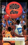 Hoop City: Touchdown Edition - Scott Blumenthal