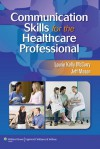 McCorry: Communications Skills for Health Care & Stedmans Medical Dictionary for Health Professions and Nursing Illustrated, Custom Edition Package - Lippincott Williams & Wilkins