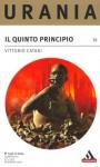 Il Quinto Principio - Vittorio Catani