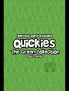 Pointless Conversations - The Green Collection - Scott Tierney