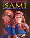 The Sami of Northern Europe - Deborah Robinson