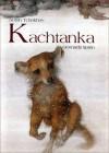 كاشتانكا - Anton Chekhov
