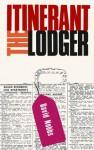 The Itinerant Lodger - David Nobbs