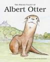 The Hidden Talent of Albert Otter - David Haywood, Peter Adamson