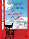 Zima w Siedlisku - Janusz Majewski