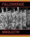 Full Coverage - Last Gasp, Max Dolberg, Yoshihito Nakano