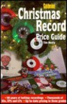 Goldmine Christmas Record Price Guide - Tim Neely