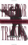Predator Training: The Inner Beast Of San Soo - Greg Jones