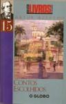 Contos escolhidos (Coleção Livros O Globo nº15) - Artur Azevedo
