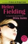 La imaginacion descontrolada de Olivia Joules - Helen Fielding
