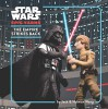 Star Wars Epic Yarns: The Empire Strikes Back - Jack Wang, Holman Wang