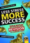 Spanish Revision for Junior Cert - Elizabeth Fitzpatrick