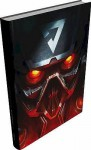 Killzone 3: Collector's Edition Guide - Future Press