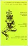 Aryan and Non-Aryan in India - Madhav Deshpande, Arthur Llewellyn Basham, Colin P. Masica, Thomas R. Trautmann, David W. McAlpin, Franklin C. Southworth, George L. Hart, Peter Edwin Hook, Peter Hook