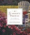 A Garden's Promise: Spiritual Reflections on Growing from the Heart - Judith Couchman