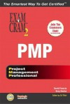 Pmp Exam Cram 2 - David Francis, Greg Horine