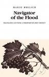 Navigator of the Flood - John Shepley, Mario Brelich