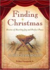 Startling Joy: Seven Magical Stories of Christmas - James Calvin Schaap