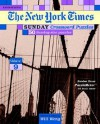 New York Times Sunday Crossword Puzzles, Volume 9 (NY Times) - Will Weng, Eugene Maleska