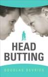Head Butting - Douglas Devries