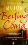 BEIJING COMA - Ma Jian