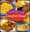 Favorite Brand Name Comfort Food (Favorite Brand Name/Best-Loved Recipes) - Ltd Publication International, Publications International Ltd.